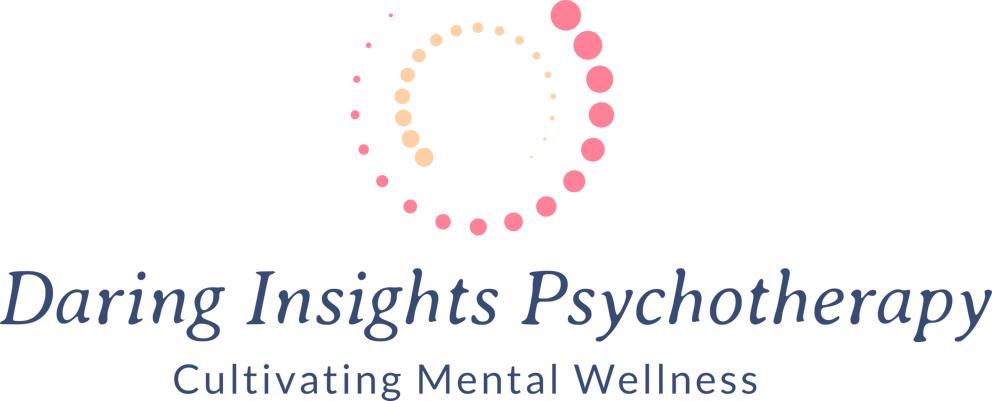Daring Insights Psychotherapy